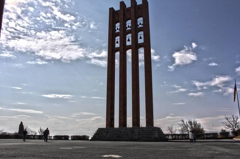 Photograph Bgo, Armenia