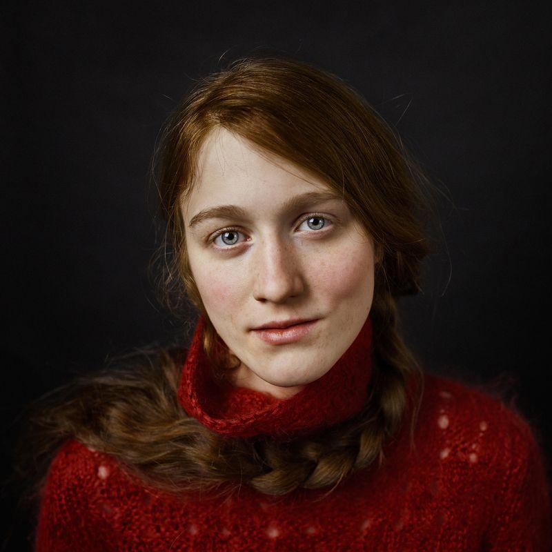 Денисова Ирина, Russia