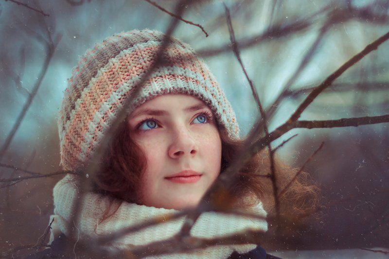 Анна Софронова, Russia