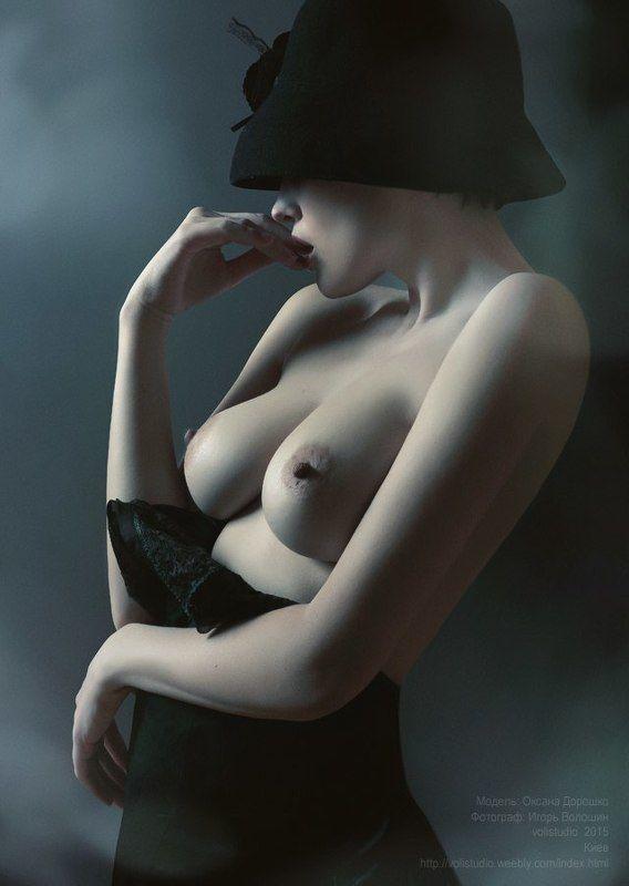 voloshin, nude ***photo preview