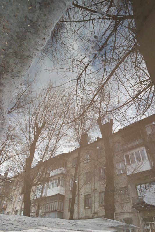 Кармилита, Ukraine