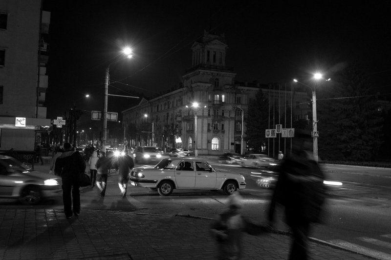 Анфосик, Ukraine