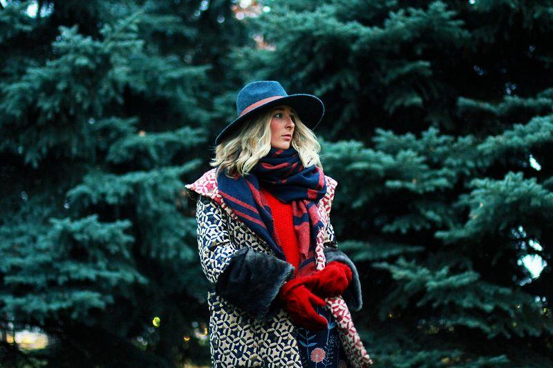 Екатерина, Russia