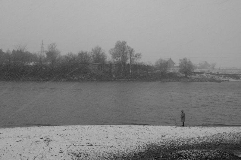Опять зимаphoto preview
