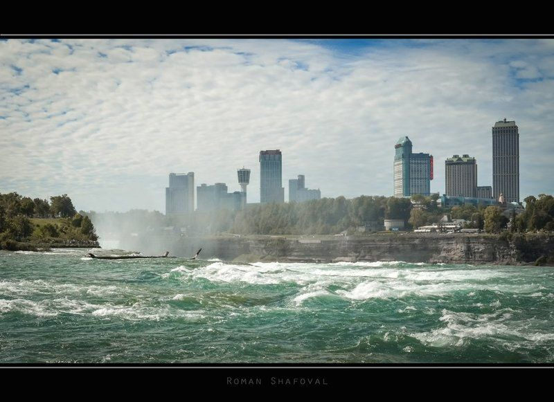 Niagara.....photo preview