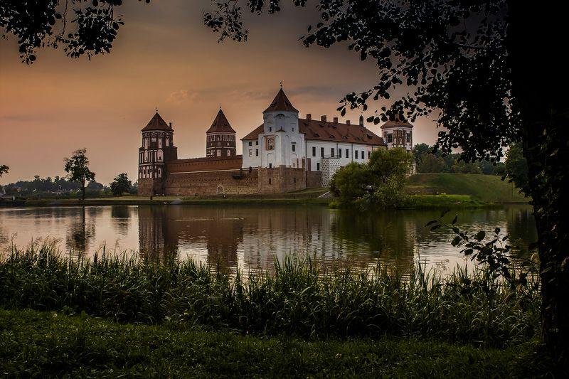 ***, Belarus