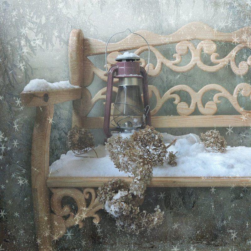 Зимнийphoto preview