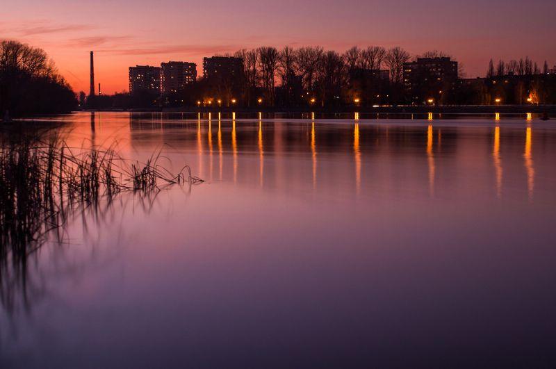 Andrey, Belarus