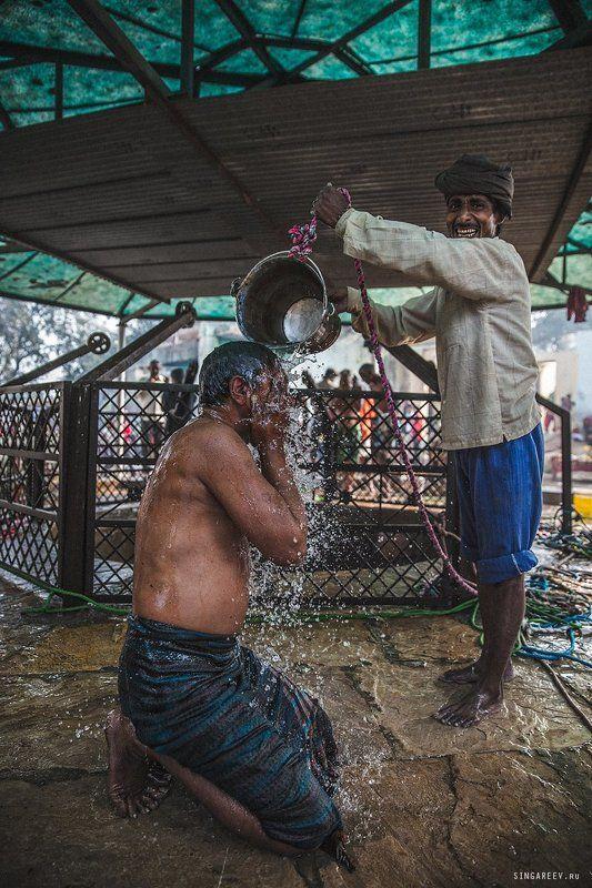 индия, тур, тревел фото, топчемземлю Индия, тур 2016. photo preview