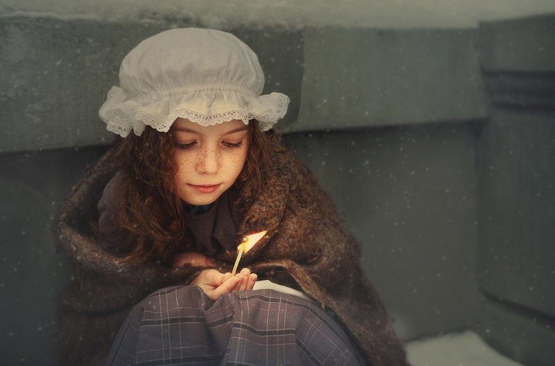 Kristina Mashenko, Russia