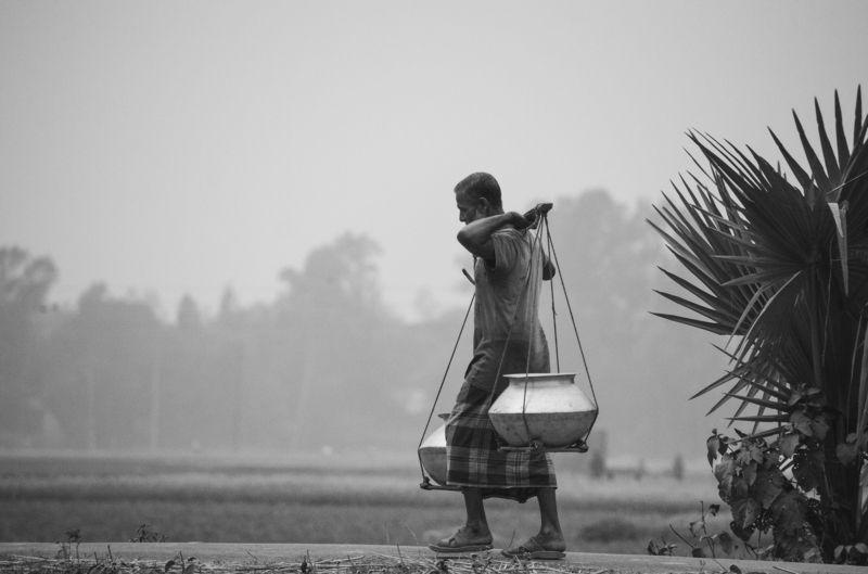 Shiplu, Bangladesh