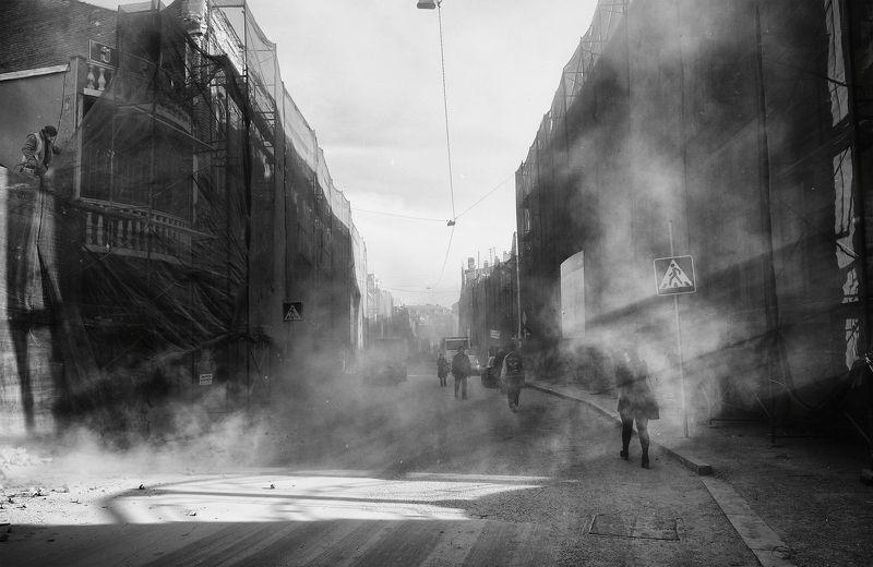 #tbilisi,  #agmashenbeliave, #ngreva,  #agmshnebeloba Demolitionphoto preview
