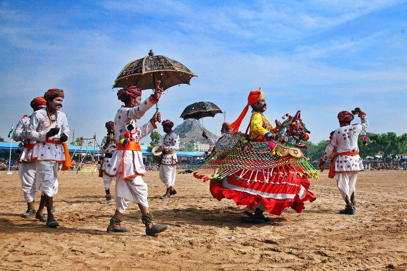 Seshadri Moitra, India