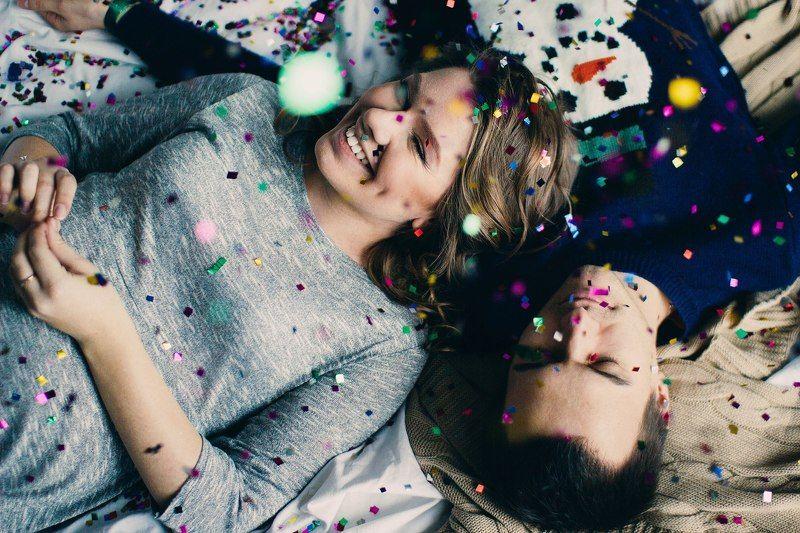 портрет Миша и Наташаphoto preview
