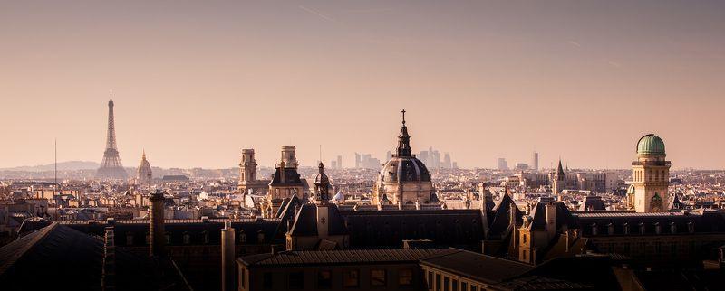 Paris, France, city Parisphoto preview