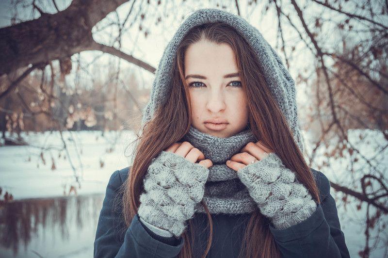 Олеся, Russia