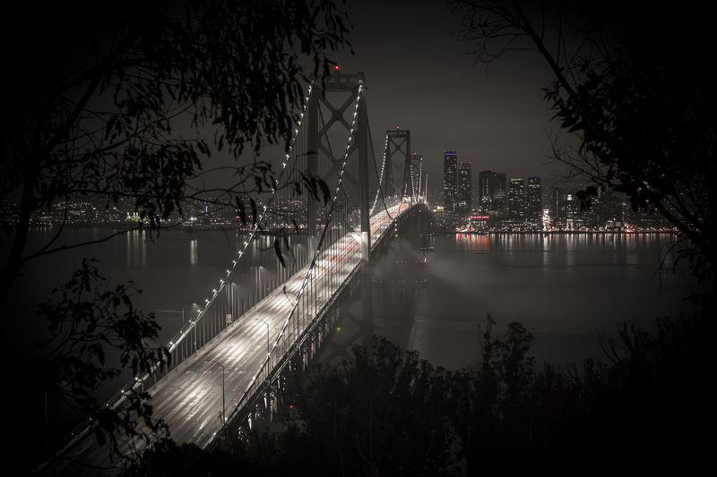 The Bridgephoto preview