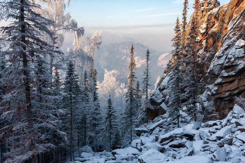 Shuranr, Russia