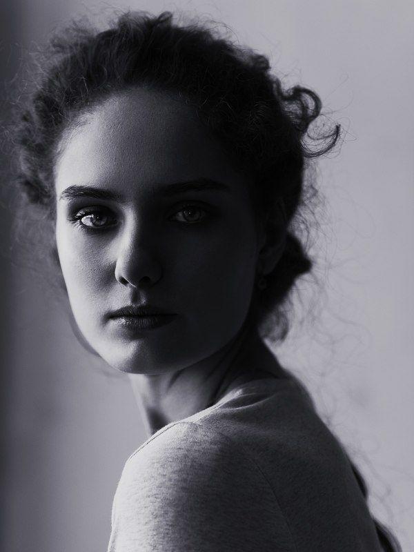Elena Novakovskaya, Russia