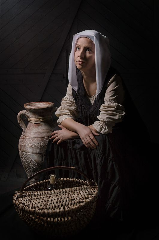Olesia Kasabova, Lithuania