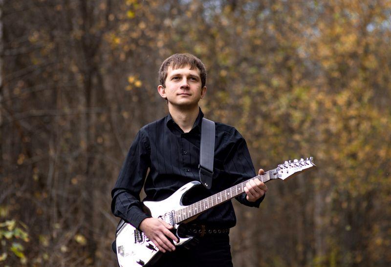 Александр Зверев, Russia