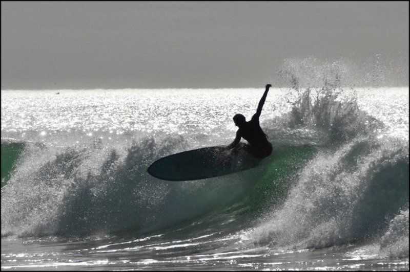 surf, africa, marocco Surfing Atlanticphoto preview