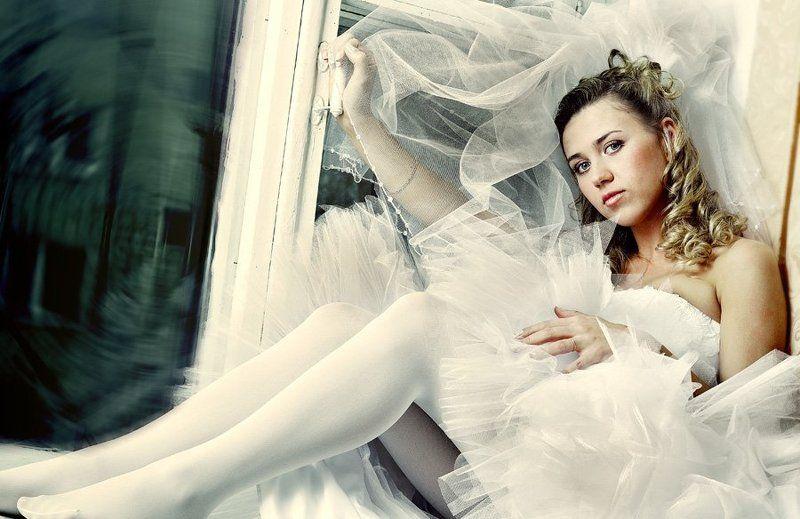 свадьба,свадебное фото,сергей татаринцев,fodeo photo preview