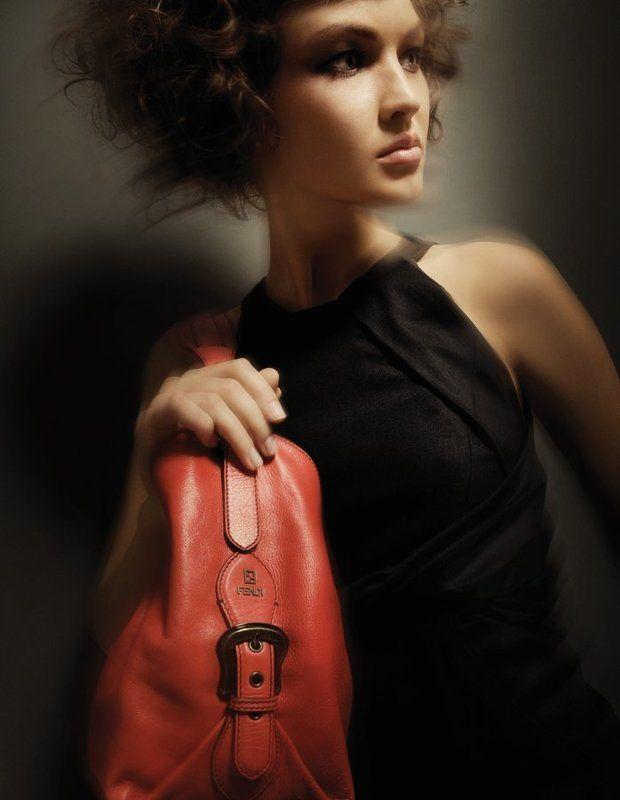 реклама, сумки *****photo preview