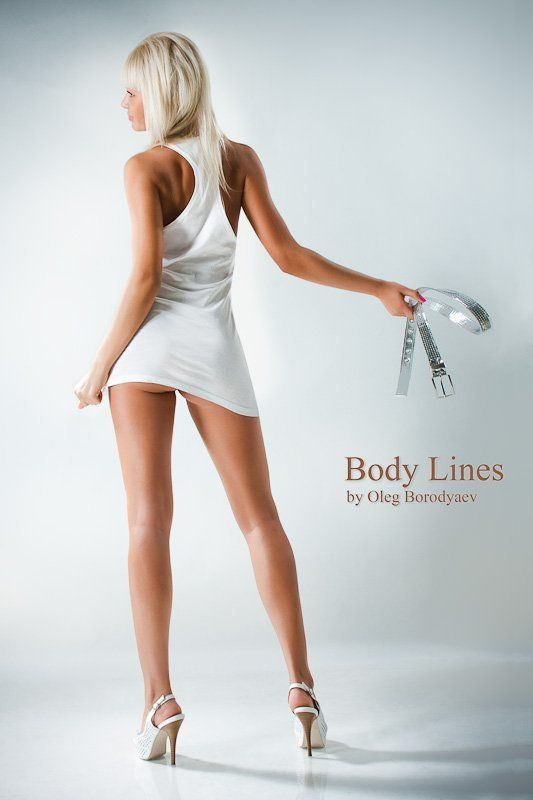 Body Linesphoto preview