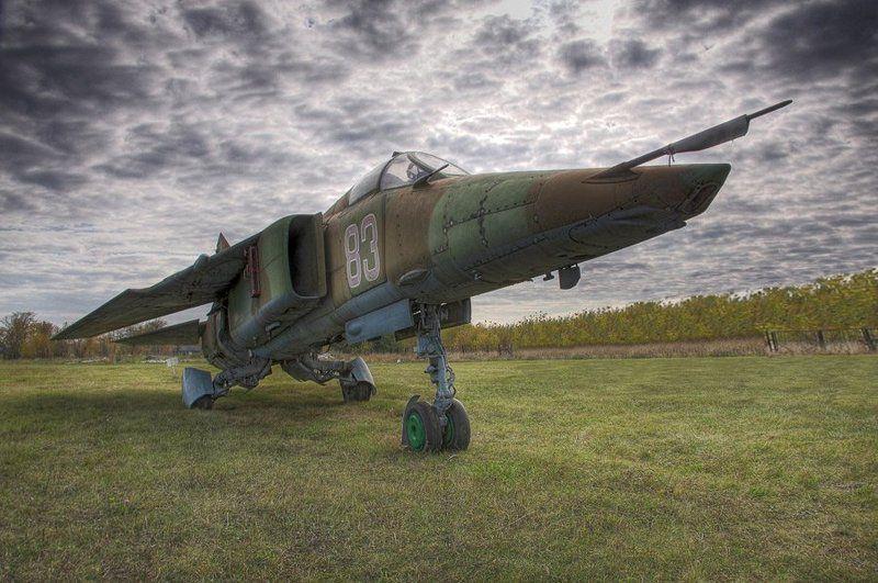 кладбище самолетов, самолет, старый, hdr воспоминание полетовphoto preview