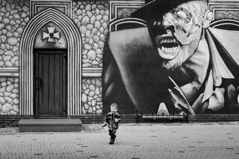 Натали, Ukraine