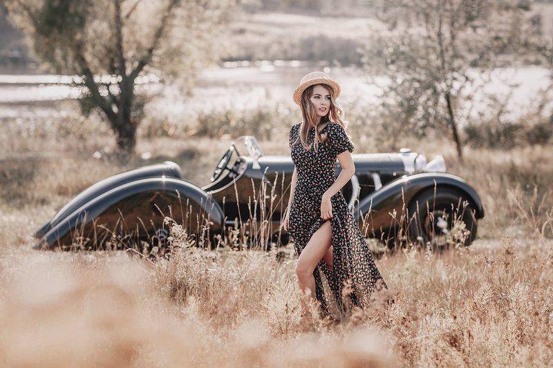 Iryna Dzhul, Ukraine
