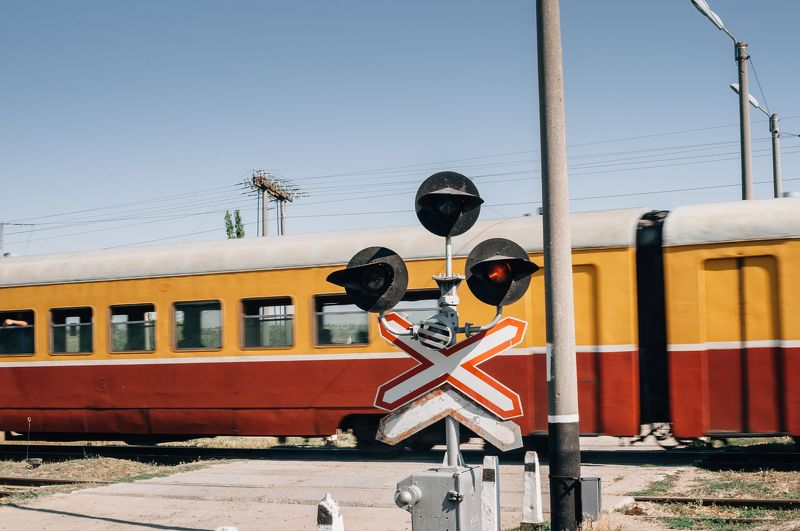 поезд, железная дорога, молдова ***photo preview