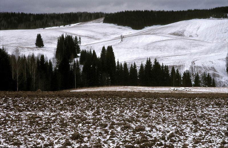 Белые холмыphoto preview