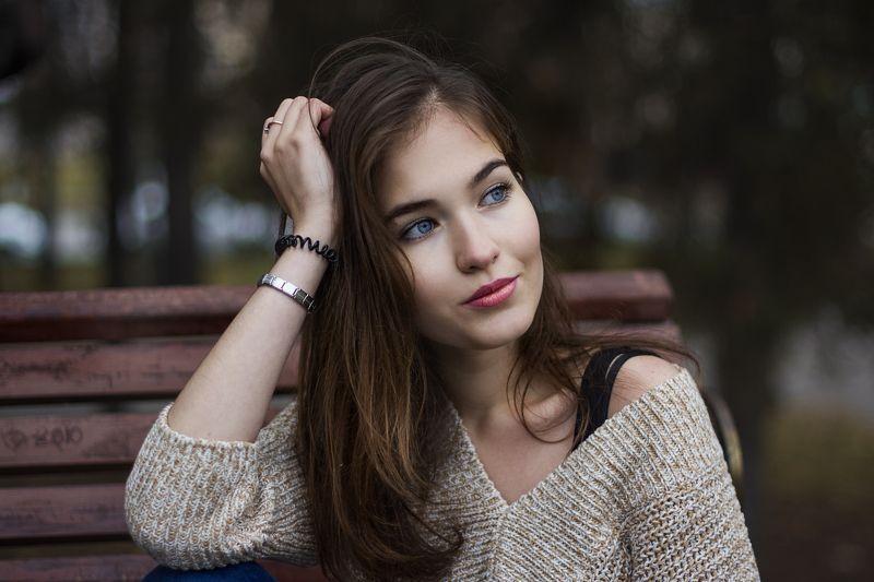 Евгения, Russia