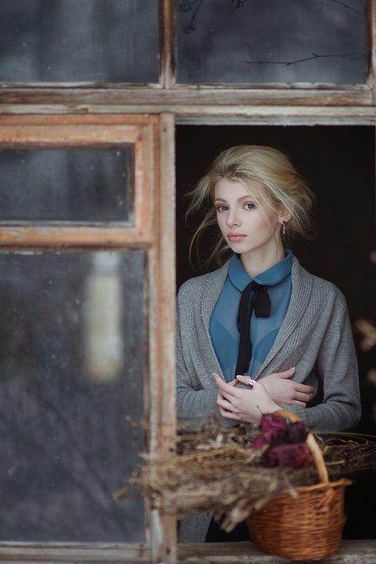 Marina Serebryakova, Belarus
