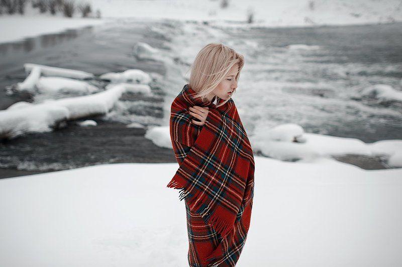 Kelina Irina, Russia