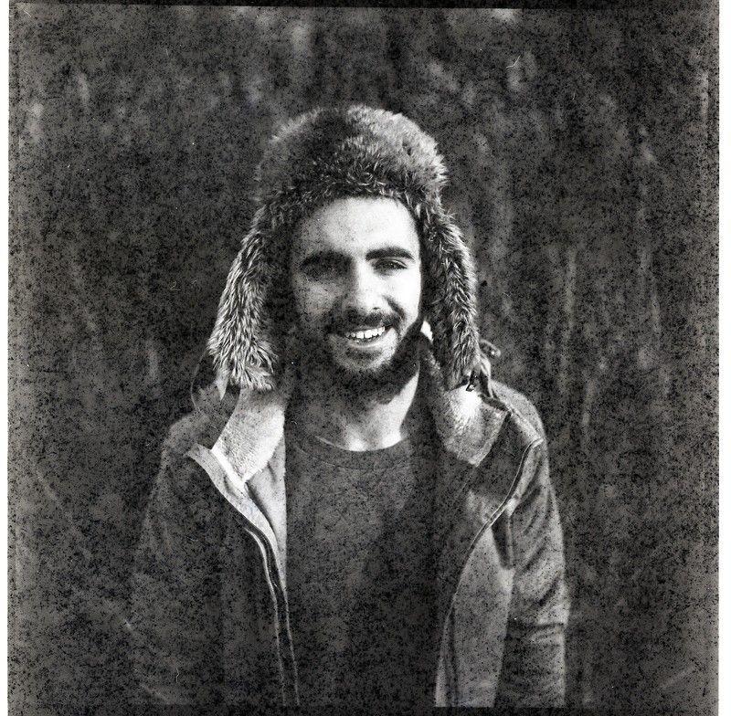 портрет распад свема просрочка ikoflex свет композиция 75мм фотоплёнка плёнка поле природа улица осень  Распадphoto preview
