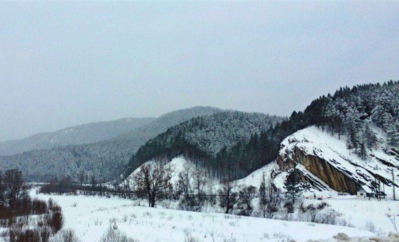 Дарья, Russia