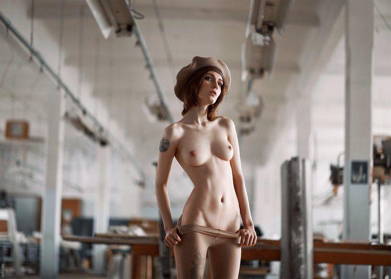 objects,taxidermy,девушка,2016,оренбург,объект,таксидермия Taxidermy #7photo preview