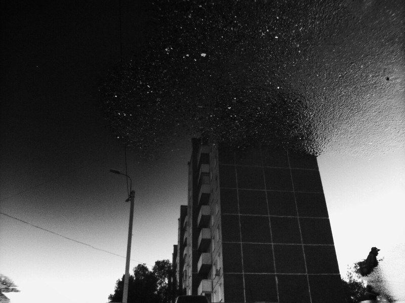 черно белое, черно белое фото ***photo preview