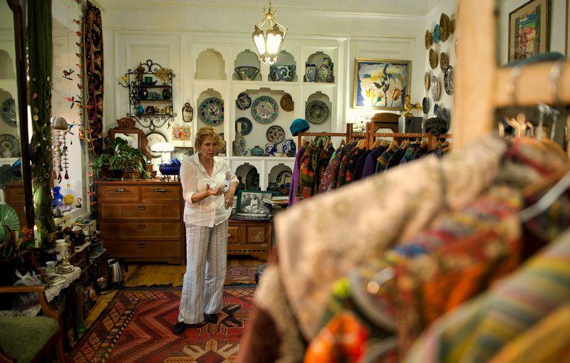 репортаж, галерея, узбекистан, человек, история, самарканд, samarkand, history, story, people, photo, uzbekistan Счастливая птицаphoto preview