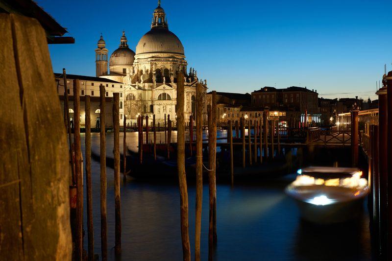 Венеция, Италия,  город, улица, вода, лодка, Венеция, зарисовки.photo preview