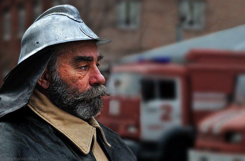 Fireman, Огнеборец, Пожарный Firemanphoto preview