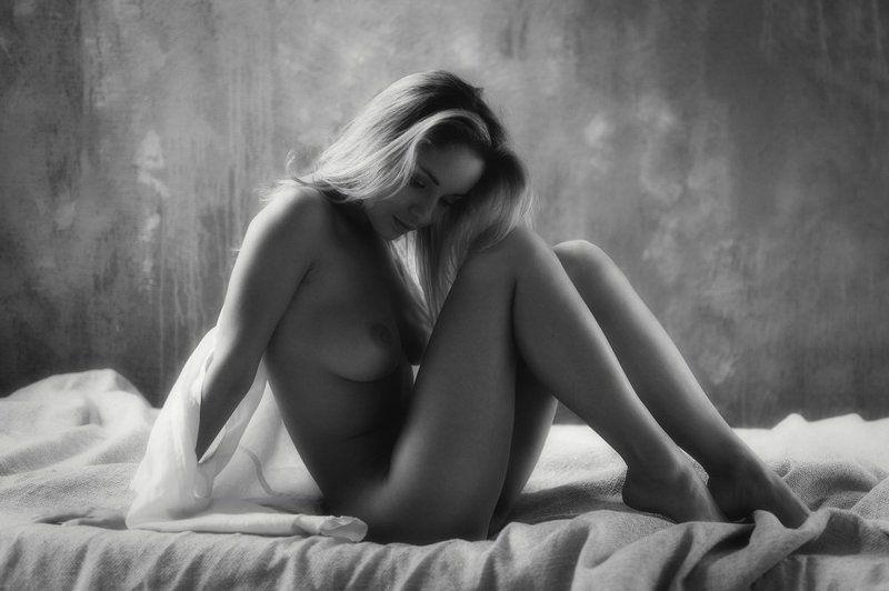 сайт эротического фото обнаженные