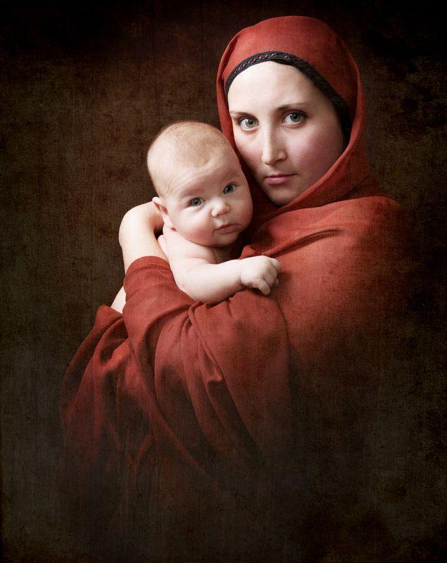 семья, ребенок, мама, мать, младенец, малыш, baby, family, love, любовь, mother Матьphoto preview
