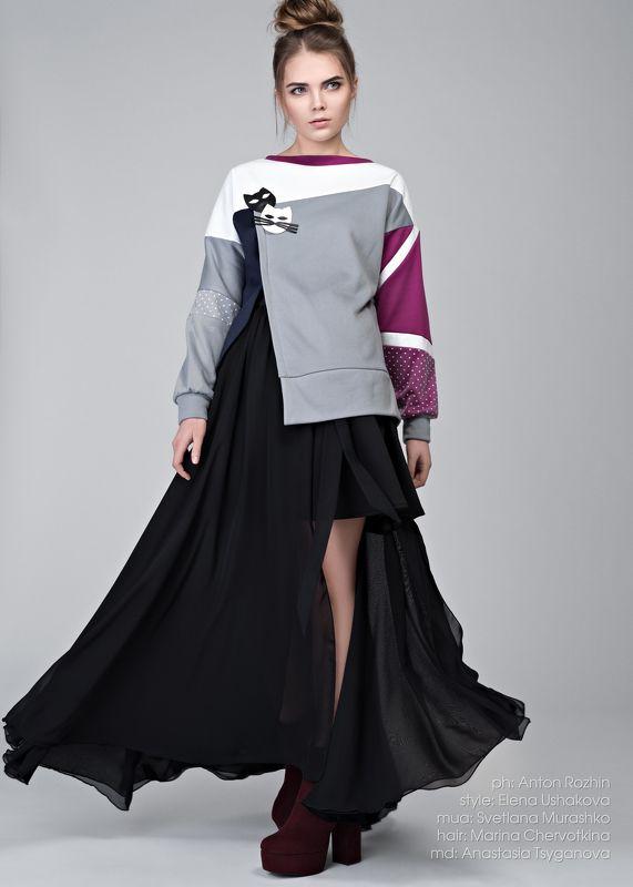 fashion ***photo preview