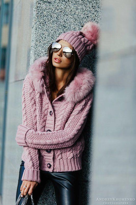 fashion, beauty, model, girl, cute Katephoto preview