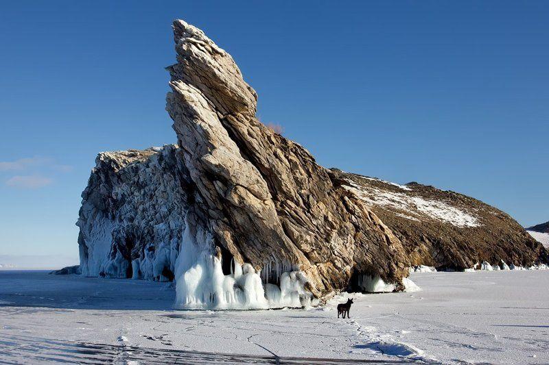 Малое море, Байкал Предков зовphoto preview
