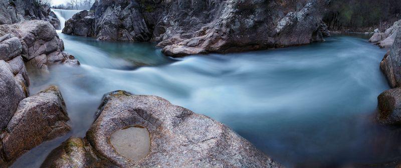 Река Дзусаphoto preview